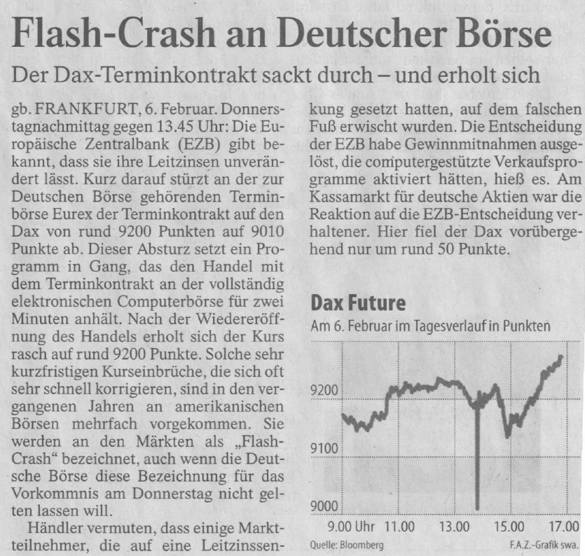 Flash-Crash-Dax-Future-February-6th-2014