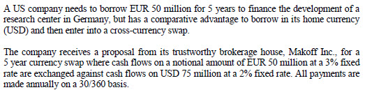 cross-currency-swap-0