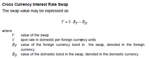 cross-currency-swap-2