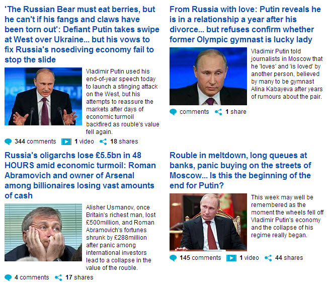 russian-markets-in-the-headlines-december-2014