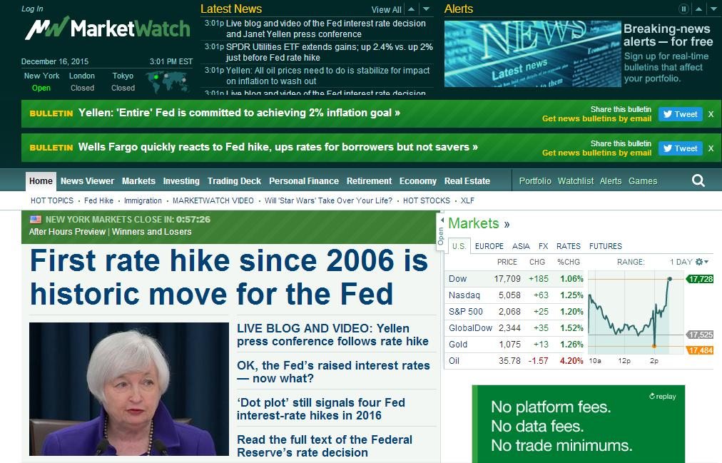 fed-rate-decision-2015-dec-16-2
