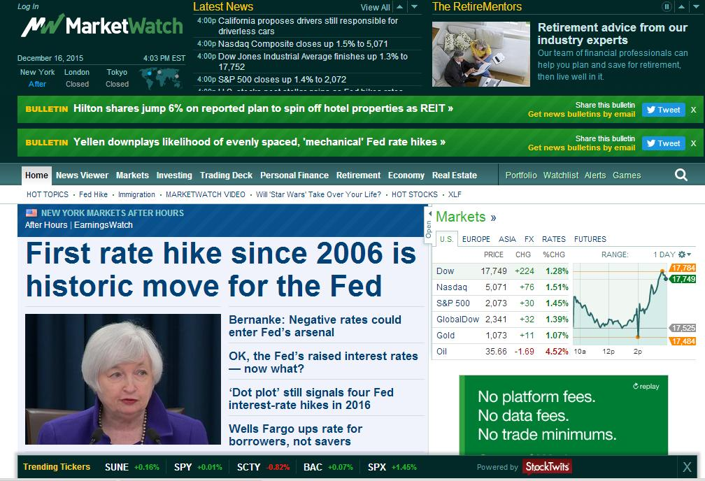 fed-rate-decision-2015-dec-16-3